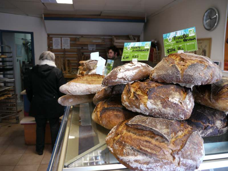 A la Conquete du Pain_boulangerie_13