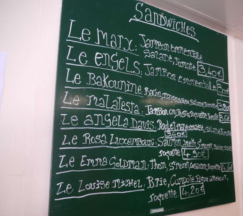 A la Conquete du Pain_boulangerie_3
