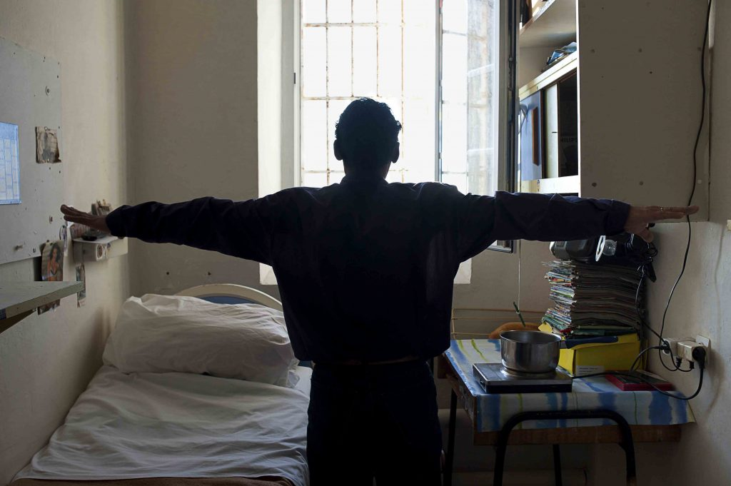 reforme-prisons-taubira