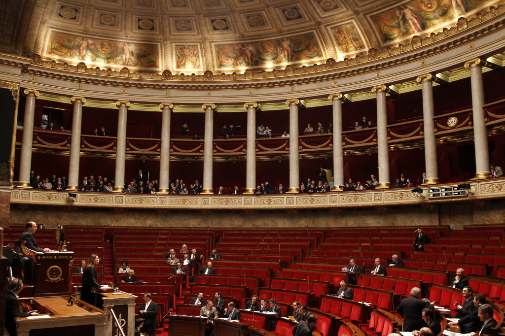 assemblee-nationale-france-cumul-mandats