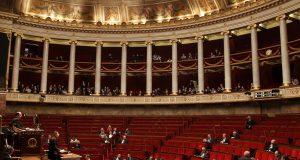 assemblee-nationale-france-cumul-mandats