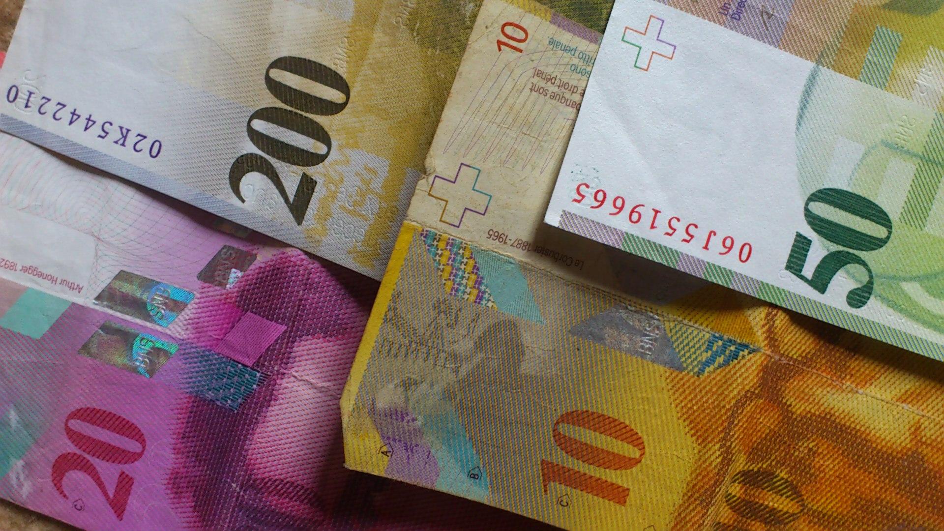 referendum-suisse-encadrement-salaires