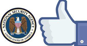 nsa-facebook-big-brother-ton-ami