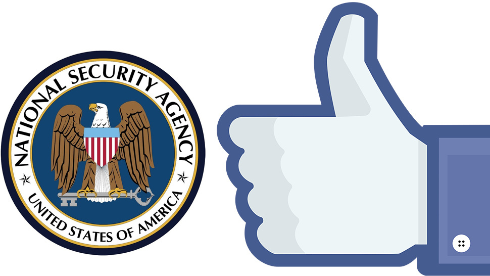 nsa-facebook-big-brother-ton-ami