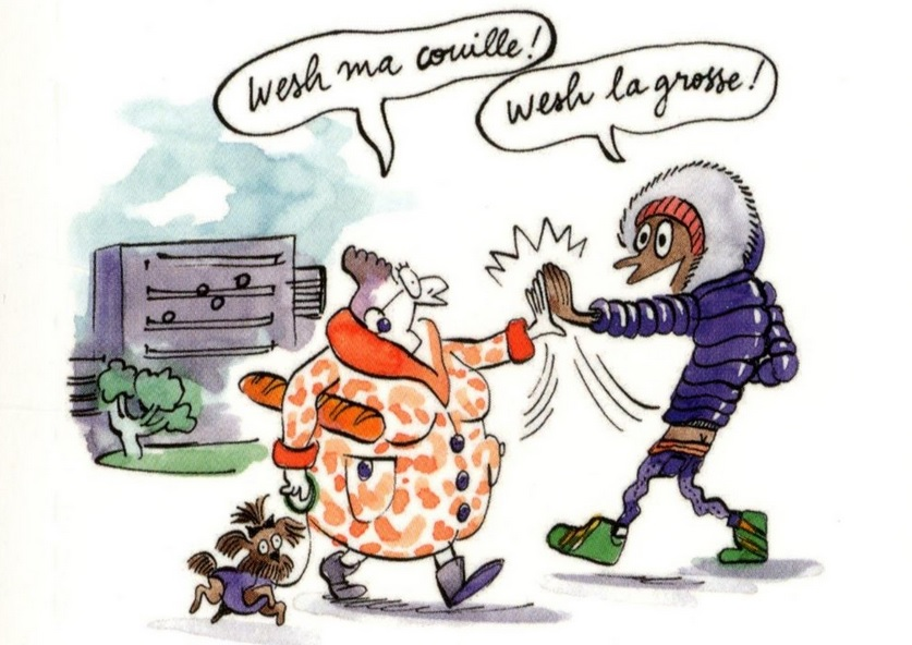 une-parler-banlieue-langue-francaise
