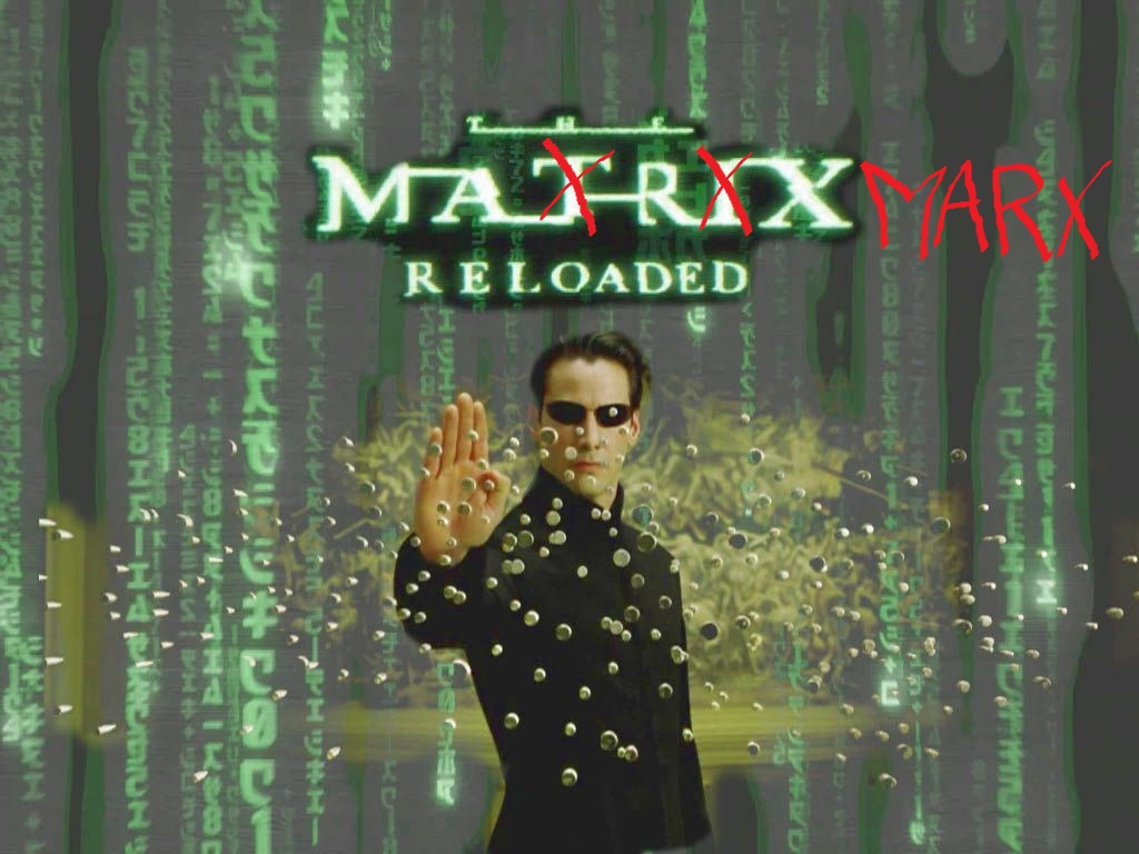 matrix-reloaded-marx-documentaire-politique