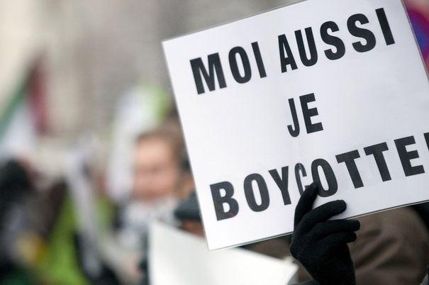 328717_manifestation-pour-le-boycott-des-produits-israeliens-a-mulhouse-le-29-novembre-2010
