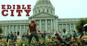 edible_city