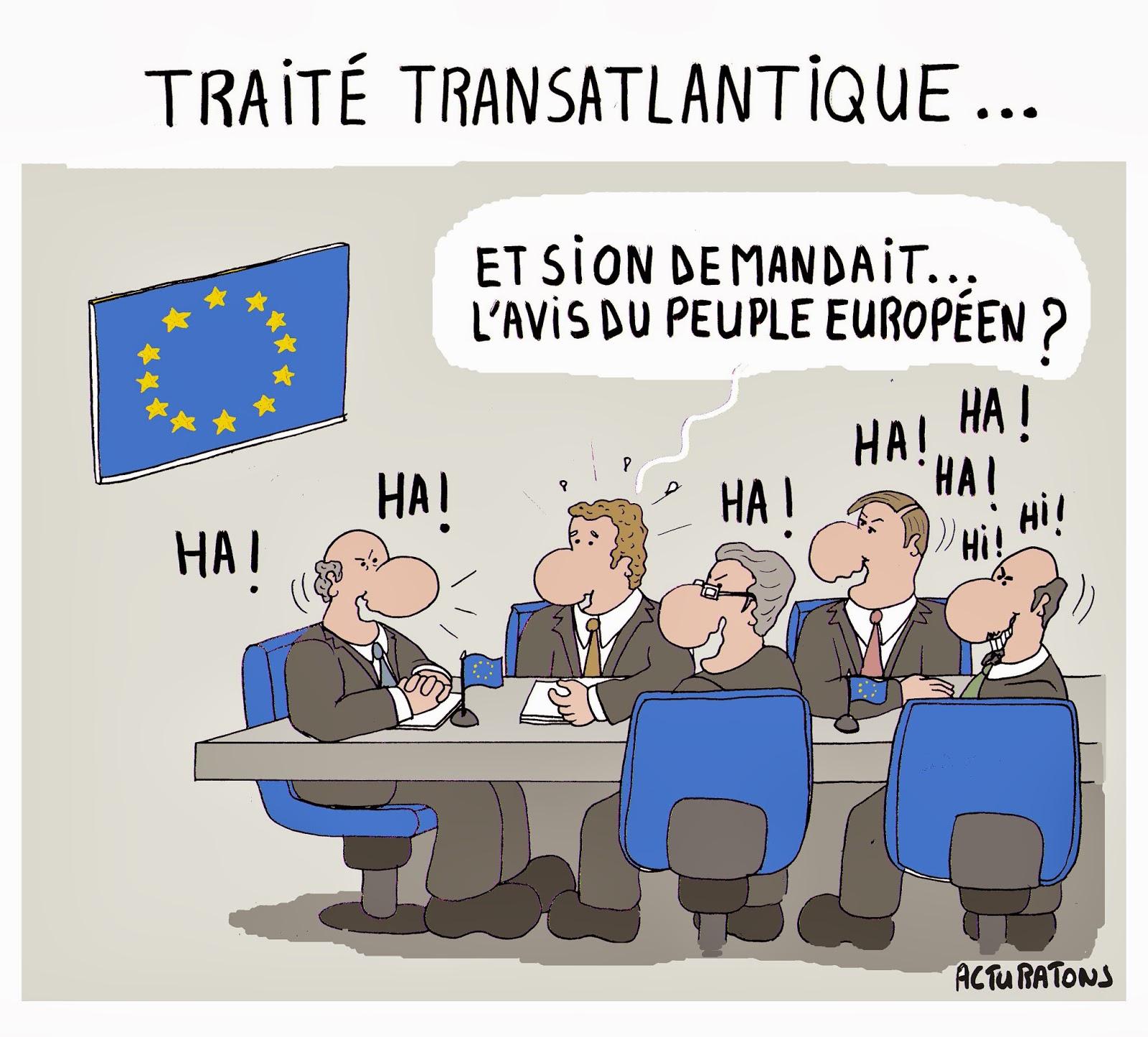 ceta accord trouve belgique canada