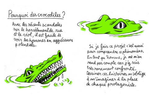 projet-crocodiles