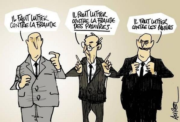 fraude-pauvres