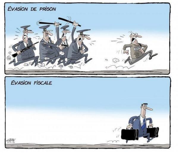 evasion-fiscale-lutte