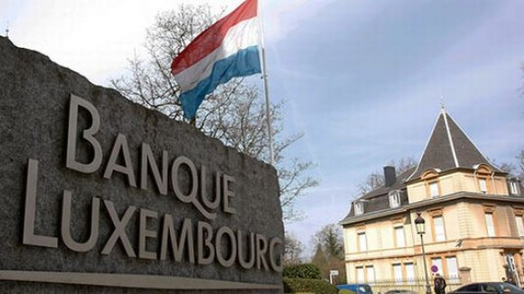 luxembourg-finance