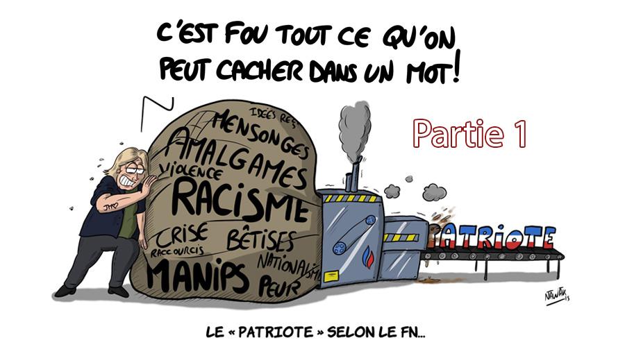 marine-le-pen-patriotisme-partie1