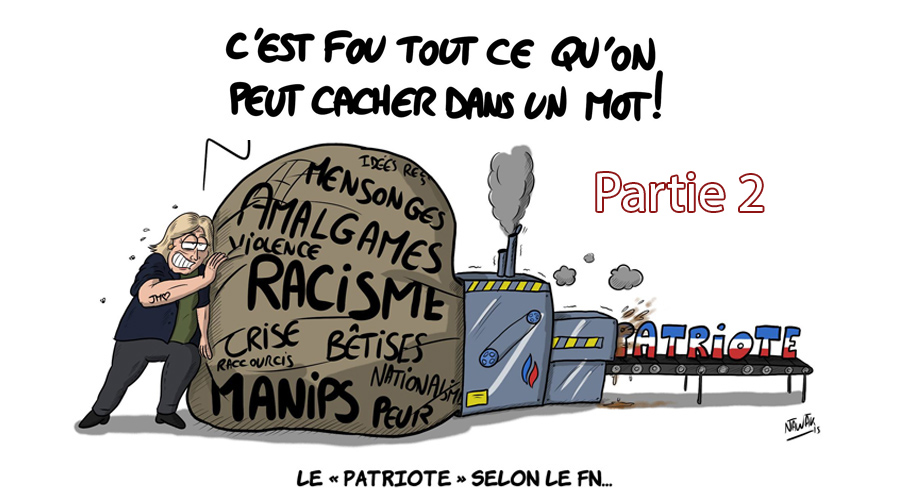 marine-le-pen-patriotisme-partie2