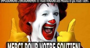 mcdo-tue-degout-destruction