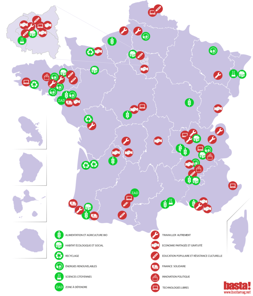 carte-alternatives-france-bastamag2