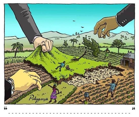mondialisation-economique-vol-terre