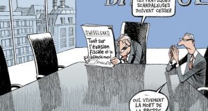 hsbc-vol-banque-fraude