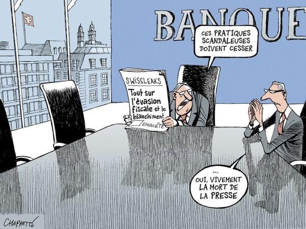 hsbc-vol-banque-fraude