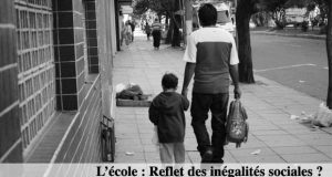 education-ecole-inegalite