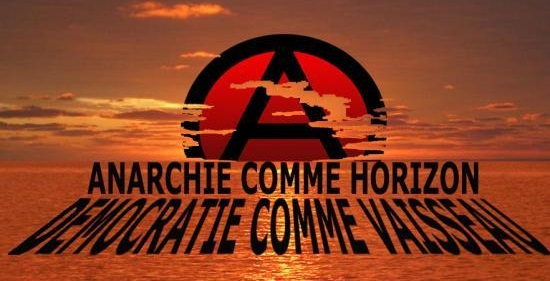 anarchie-horizon-democratie-vaisseau