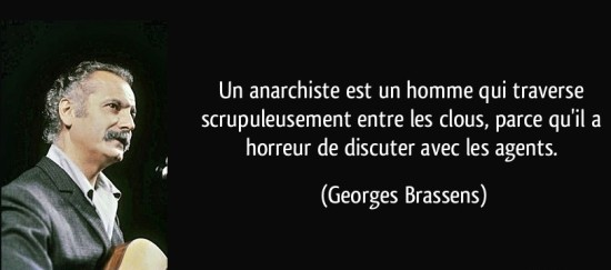 citation-brassens-anarchie