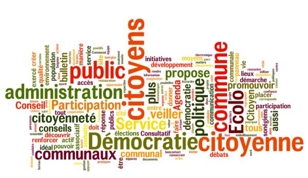 democratie-citoyenne-mouvement