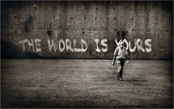 graffiti-anarchie-world-is-yours