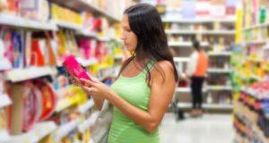 etiquetage-nutritionnel-agroalimentaire-crapule