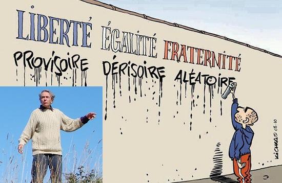 ranciere-tag-liberte-egalite-fraternite
