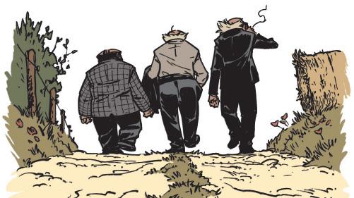 vieux-fourneaux-heros-papy-anarchie