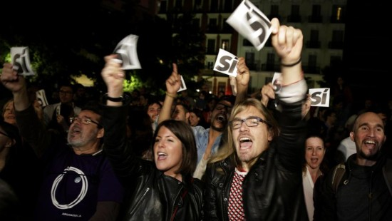 municipales-espagne-election-podemos-gauche-citoyen