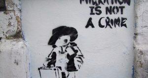 migration-pas-un-crime