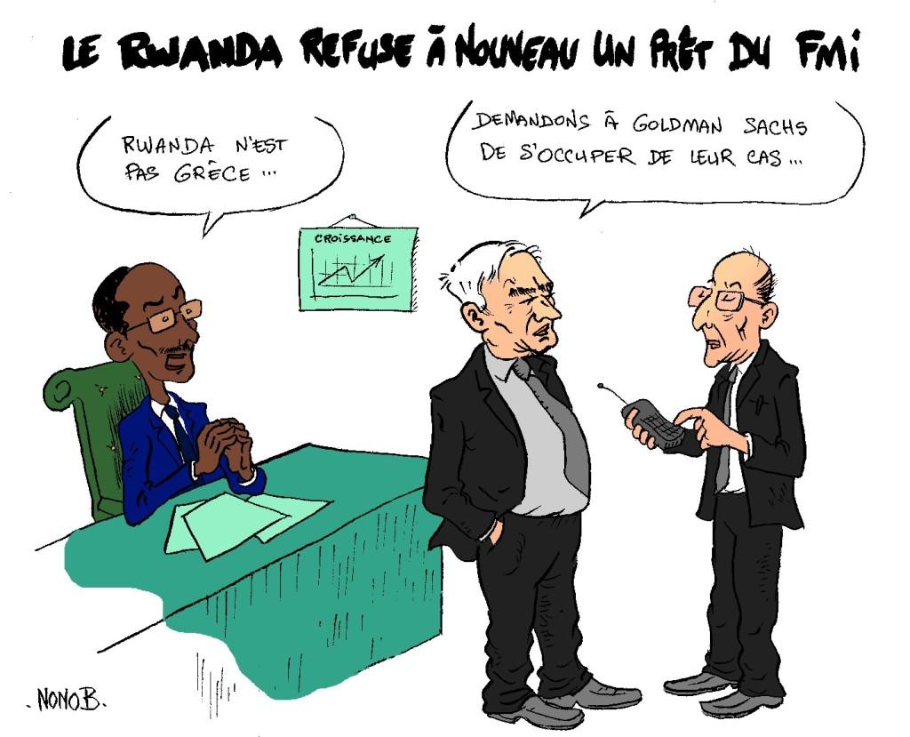 Rwanda-refuse-FMI