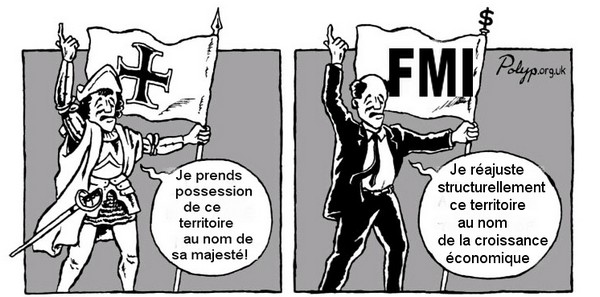 fmi-nouveaux-colons