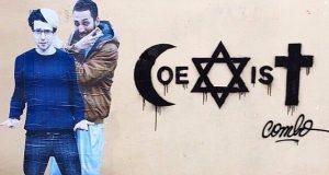 coexist-combo-muslim-jews