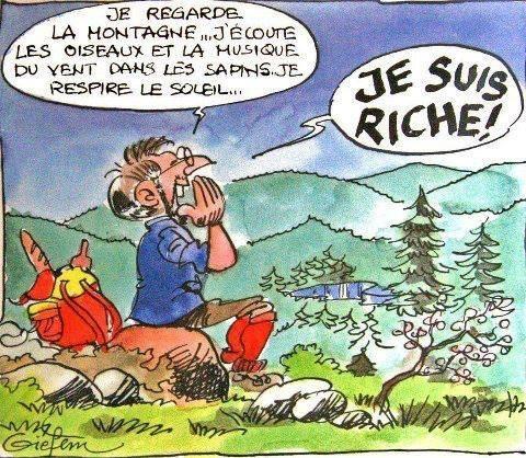 richesse-nature-humain
