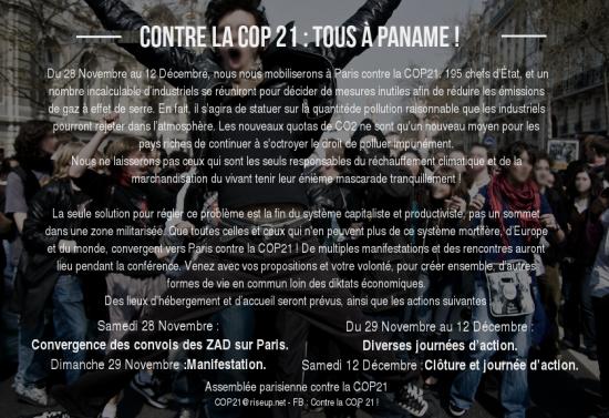 contre_la_cop_21_tous_paname