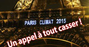 paris-climat-2015-appel-tout-casser