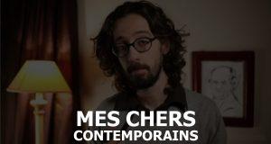usul-portrait-chers-contemporains