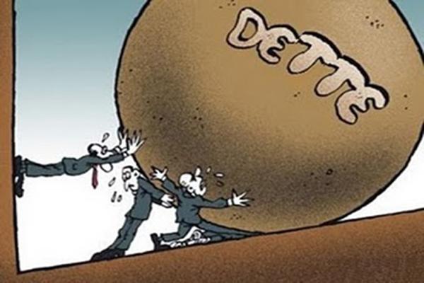 dette-boule-geante-mort