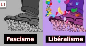 fascime-vs-liberalisme-indigne