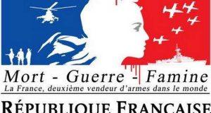 france-vente-armes-2eme
