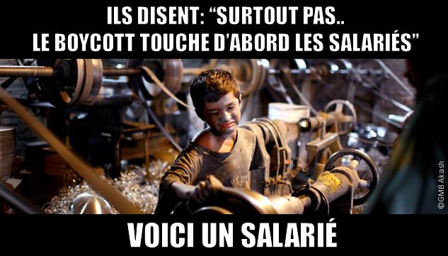 i-boycott-non-danger-salarie