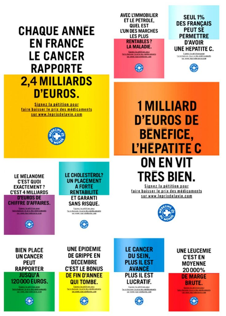 8-affiches-campagne-pub-medecin-monde-prix-medicaments