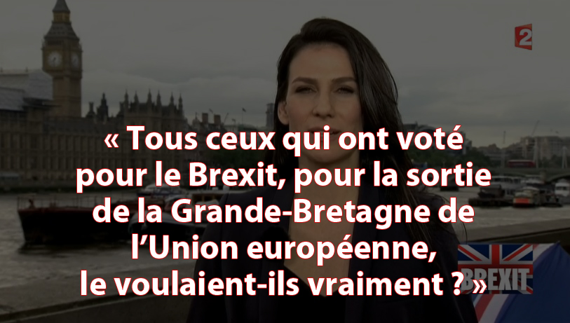 drucker-brexit-anti-journalisme