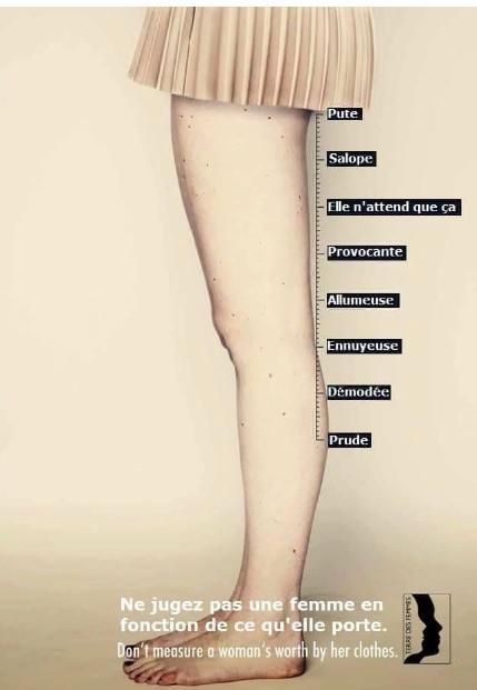jupe-femme-insulte-sexisme