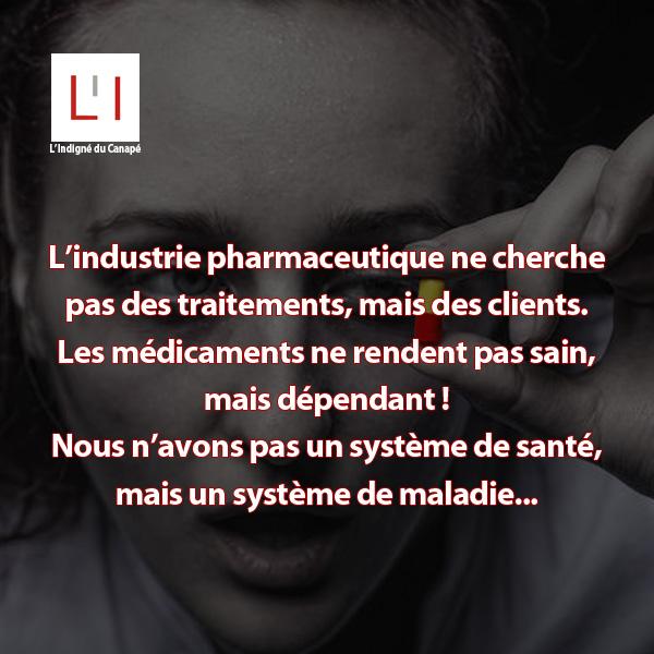medicaments-sante