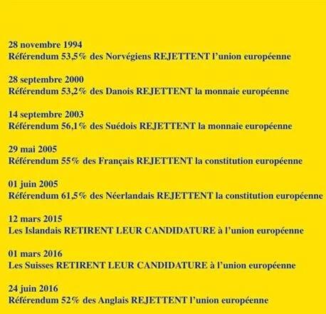 referendum-non-ue-europe